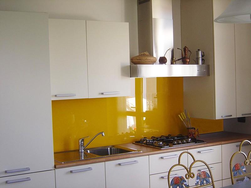 Schienale cucina cucine with schienale cucina awesome schienale cucina damasco x cm hxl with - Schienale cucina vetro ...
